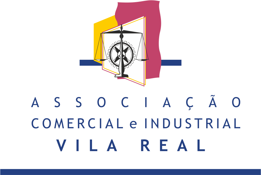 ACI Vila Real