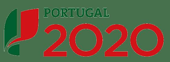 portugal_2020